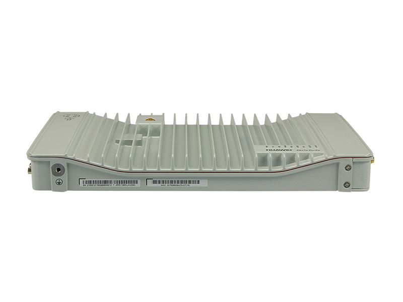 AR510 系列敏捷网关