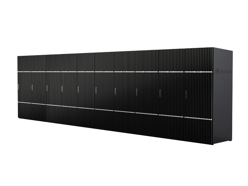 OceanStor 18000系列高端存储系统